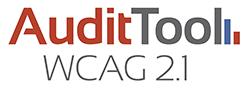 Audit Tool WCAG 2.1